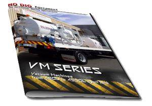 VMSeries_Vacuum_Machine_brochure