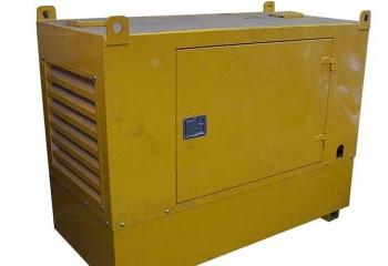 B250 power pack 01