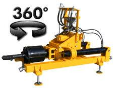 B750_microtunneling_360_thumb