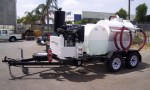 Vacuum Excavation System for sale